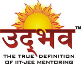 Best Test Prep Coaching Institute for IIT JEE and Board Exams | Udbhav Classes Pvt. Ltd.